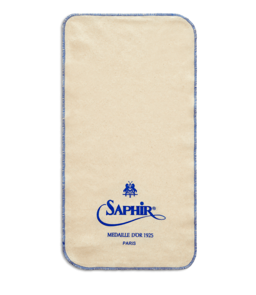 Saphir Cotton cloth